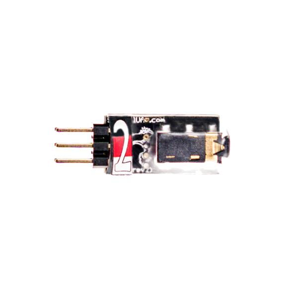 SMAP-1100-03