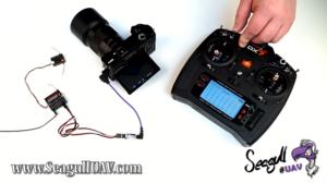 smap2_transmitter