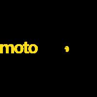 Motodoro_logo_500x500