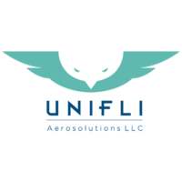 UniFli_Logo_500x500