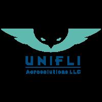 UniFli_Logo_500x500