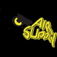 airsupply_logo_500x500