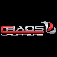 chaoschoppers_logo_500x500