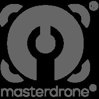 masterdrone_logo_500x500