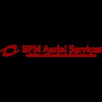 rpm_logo_500x500