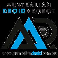 ADR_logo_500x500