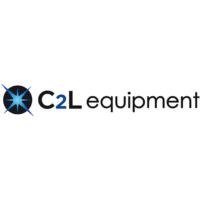 C2L_logo_500x500