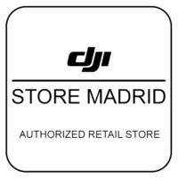 DJI-StoreMadrid_logo_500x500