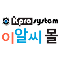 kpro_logo_500x500