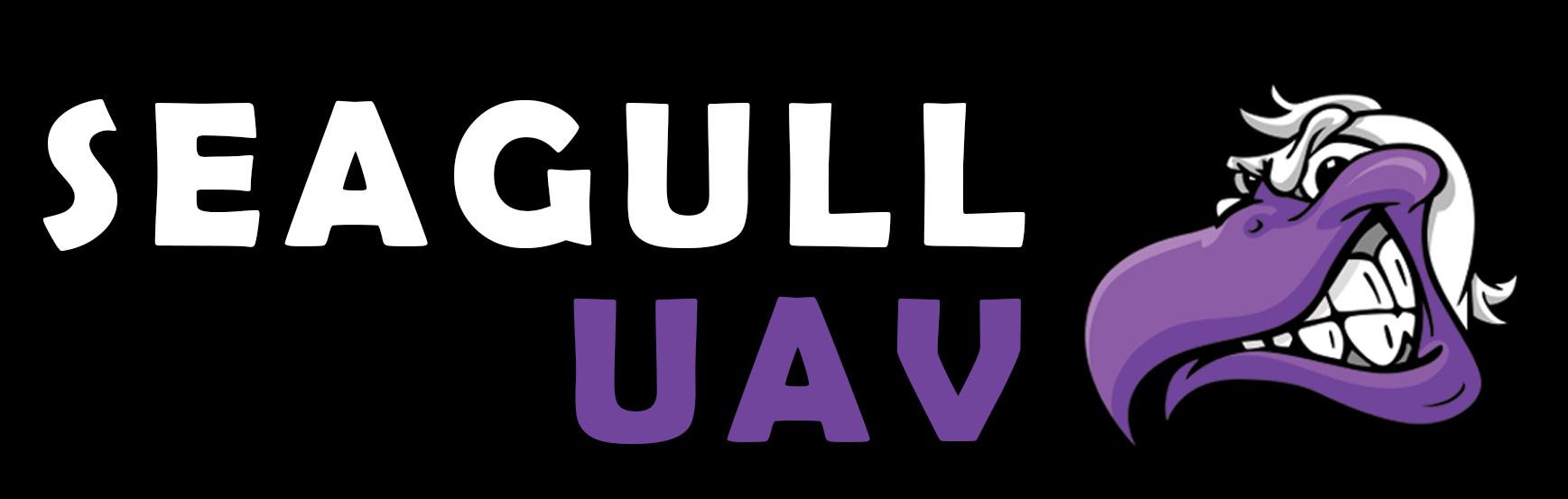 Seagull UAV