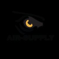 Air-SupplyLogo-03