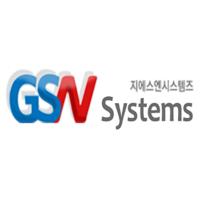 GSNSYSTEMS_LOGO