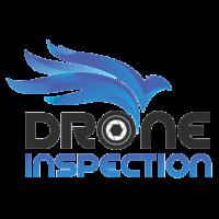 DRONEPROFI_LOGO2